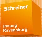 Schreinerinnung Ravensburg Logo